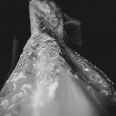 Wedding Story L+F