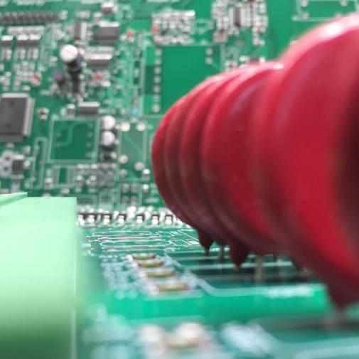 CABI Elettronica