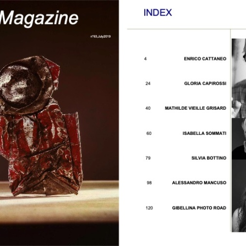 ClickMagazine n 63 July 2019