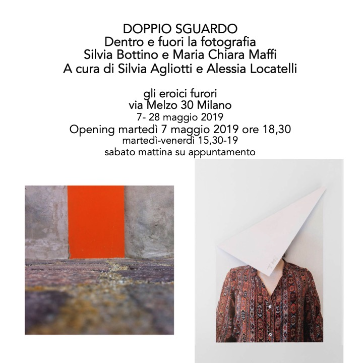 Milano Photofestival 2019